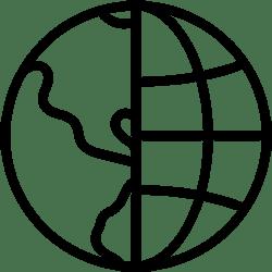 icon-global